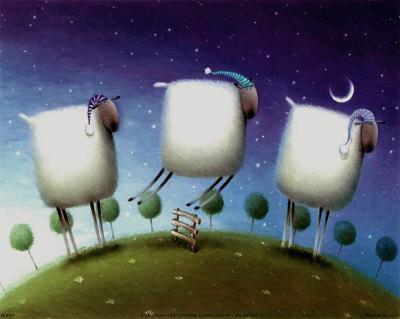 Rob-scotton-insomniac-sheep