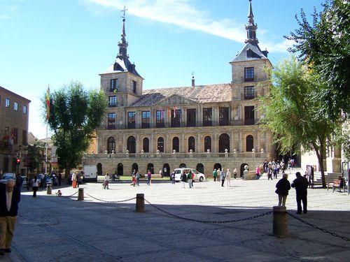 Espana 10 1672