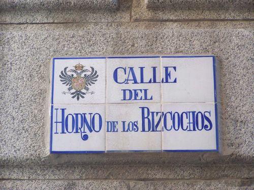 Espana 10 1633