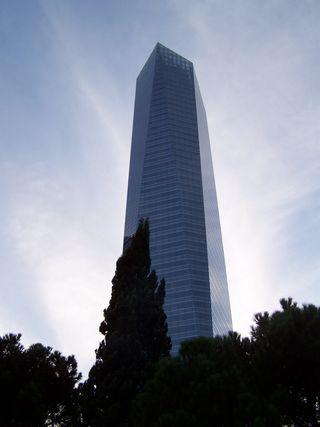 Espana 10 1298