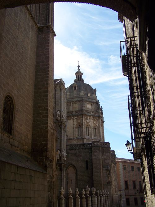 Espana 10 1670
