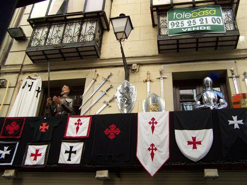 Espana 10 1645