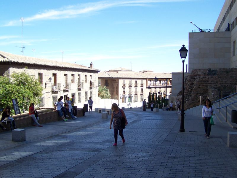 Espana 10 1762