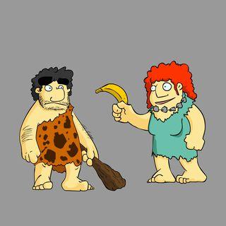 Cave man002 (1)
