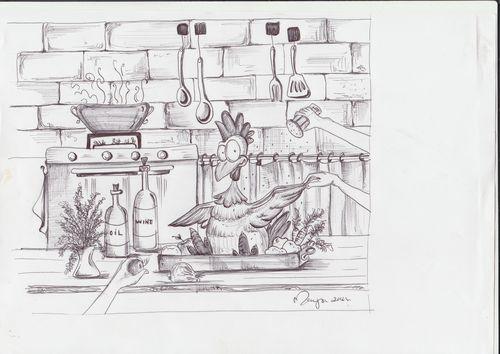 Pollo terminado (1)